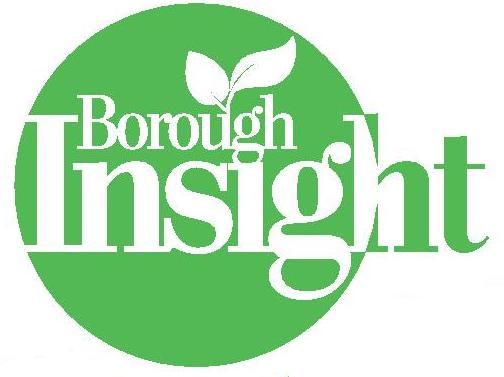Borough InsightItalian Trulli